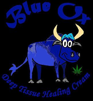 Blue Ox cropped.jpg