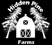 White black background Logo.png