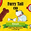 Thumbnail: Furry Tail CBD Small Dog Biscuits