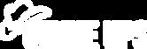 Logo White 50%.png