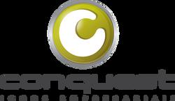 Logo Conquest