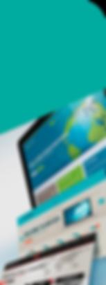Web Design, Marketing, agencia