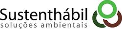 Logo sustentabil