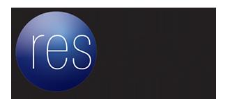 Logo Restaurar Ok