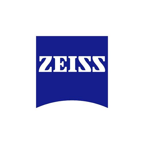 ZEISS_Brand_RGB+space.jpg