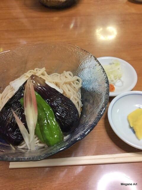 横田流4.jpg