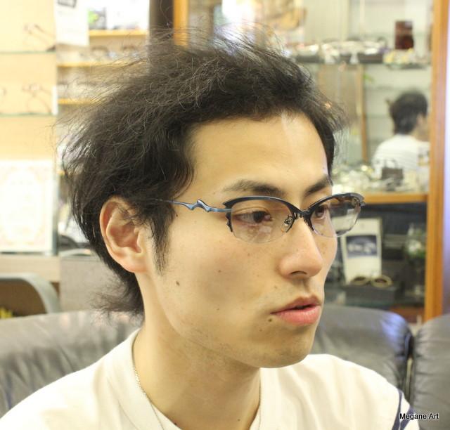 影郎デザインワークスa3.jpg
