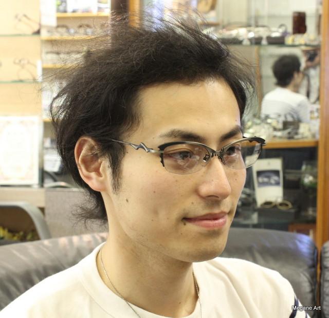 影郎デザインワークスa5.jpg