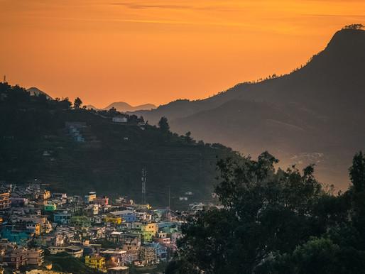 Off-beat experiences to explore in Kodaikanal, Tamil Nadu