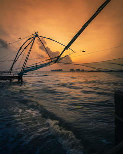 Kochi-Fishing-net-1_WV.jpg