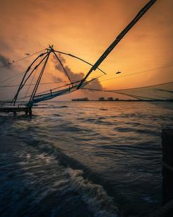 Kochi-Fishing-net-1_WV.jpg