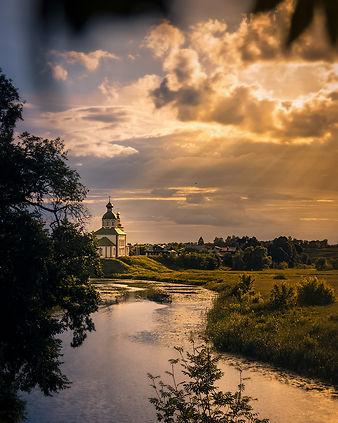 Suzdal-Church-river-1_WV.jpg