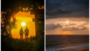 Thinking about Workation? This Beach Town in Kerala is for You!