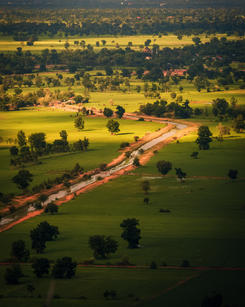 Cambodia Battambang expanse.jpg