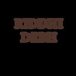 Riddhi Logo_Tighter.png