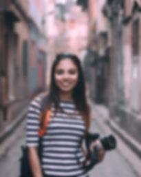 Self-Kolkata-Gully-Red.jpg