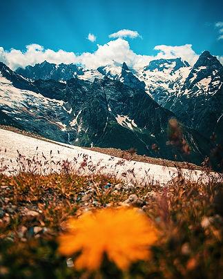 Russia Dombay Elbrus_Final-Tone_WV.jpg