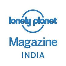 Lonely planet.jpg
