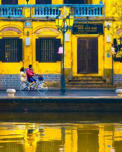 Vietnam_HoiAn_Yellow-1_WV.jpg