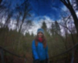 Self-discovery-park-Gopro_WV.jpg