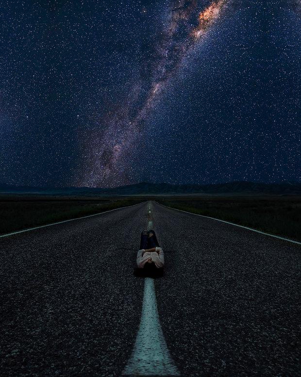 Tuva Night sky.jpg