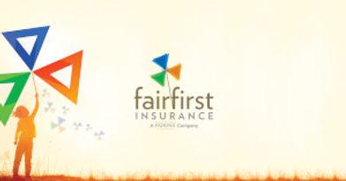 Fairfirst logo.jpg