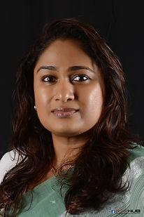 Rajitha Jayasuriya