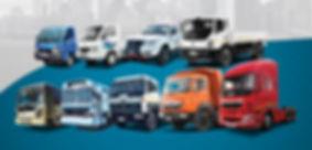 DIMO Tata Motors.jpg