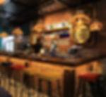 British Pub & Fish N Chips Pub, Lounge &