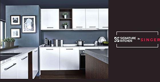 kitchen singer888rr.jpg