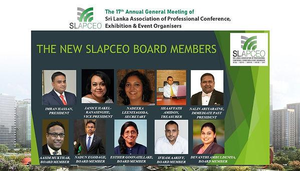 SLAPCEO Committee.jpeg