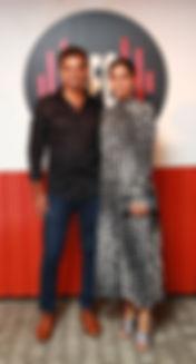 Srikumar & Shamila.jpg