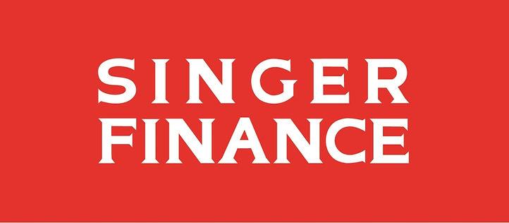 singer finance logo.jpg