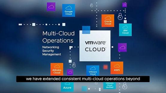 VMware_multicloud.JPG