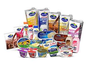 Picture 1 – The Kotmale product range, made from 100% Sri Lankan Fresh Milk.jpg