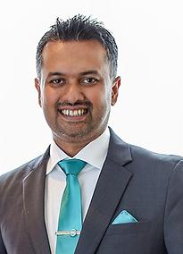 Suranga Herath, CEO, English Tea Shop a.