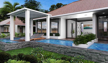 The Plantation Luxury Villas 4.jpg