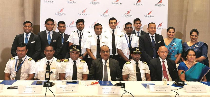 srilankan crew  corona mercy flight.jpg