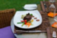 curated cuisine.jpg