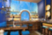 &Pepper Seafood Lounge Bar.jpg