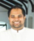 Ashan Kumar PRW.jpg