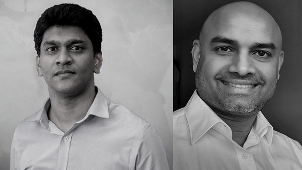 Asanga and Ravi 11.11.2020.png