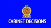 Cabinet Decisions of 22.01.2019