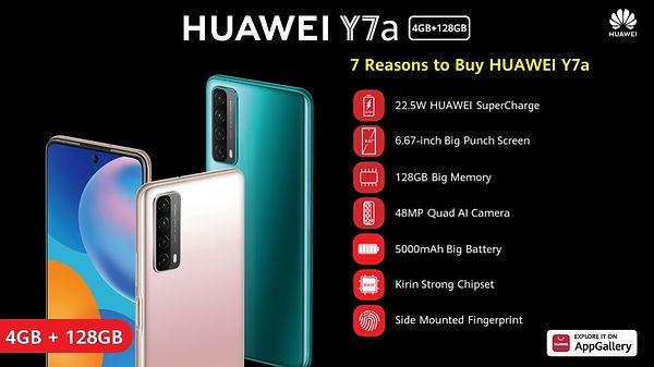 Huawei Y7a.jpg