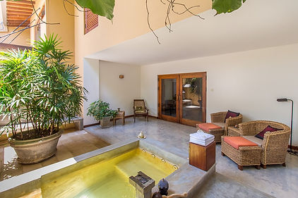 Plunge pool and terrace.jpg