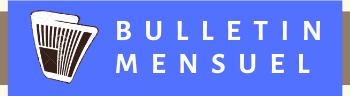 bulletin mensuel bouton.png