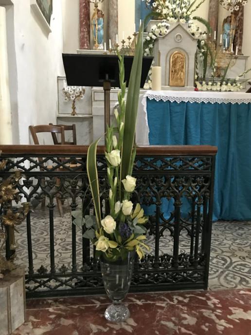 ND Nazareth 2 15-08-2019_edited.jpg