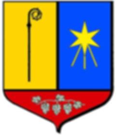 logo STCH transparent.jpg