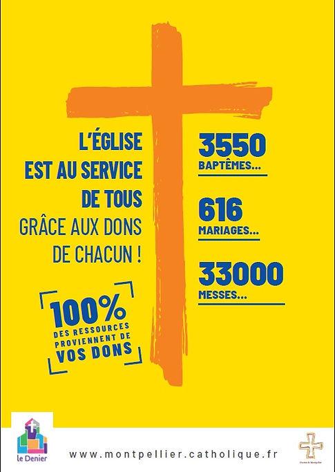 Affiche Denier 2019 - Montpellier.jpg