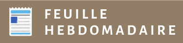 feuille hebdomadaire bouton.png